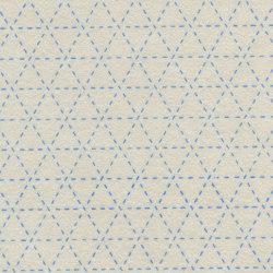 Mura Dart 640 | Systèmes muraux absorption acoustique | Woven Image