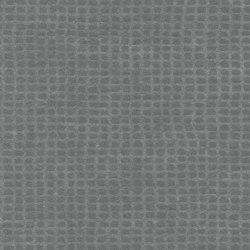 Mura Haku and Kome | Haku 447 | Sound absorbing wall systems | Woven Image