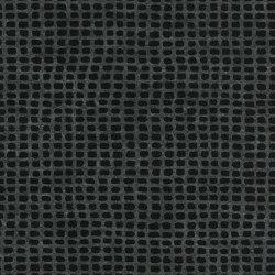 Mura Haku and Kome | Haku 554 | Sound absorbing wall systems | Woven Image