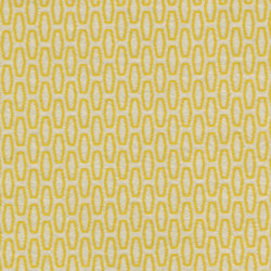 Mura Otto 108   Sound absorbing wall systems   Woven Image