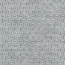 Mura Otto 141 | Sound absorbing wall systems | Woven Image