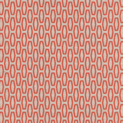 Mura Otto 258   Sound absorbing wall systems   Woven Image