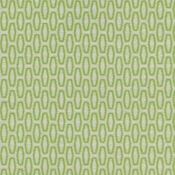Mura Otto 362 | Sound absorbing wall systems | Woven Image