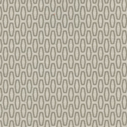 Mura Otto 404 | Sound absorbing wall systems | Woven Image