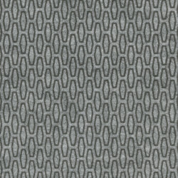Mura Otto 447 | Sound absorbing wall systems | Woven Image