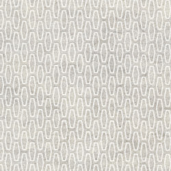 Mura Otto 468 | Sound absorbing wall systems | Woven Image