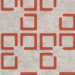 Mura Quattro 177 | Systèmes muraux absorption acoustique | Woven Image