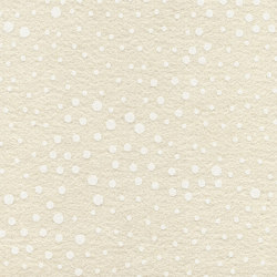 Muse Cloudy 907 | Systèmes muraux absorption acoustique | Woven Image