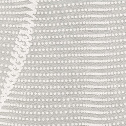 Muse Fluid 100 | Sound absorbing wall systems | Woven Image