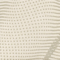 Muse Fluid 909 | Sound absorbing wall systems | Woven Image