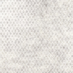 Muse Mineral 503 | Sound absorbing wall systems | Woven Image