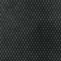 Muse Mineral 545   Sound absorbing wall systems   Woven Image