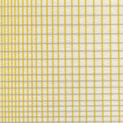 Muse Plaid 108 | Sound absorbing wall systems | Woven Image