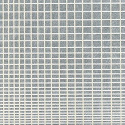 Muse Plaid 141 | Sound absorbing wall systems | Woven Image