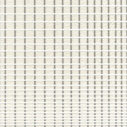 Muse Plaid 451 | Sound absorbing wall systems | Woven Image