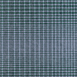 Muse Plaid 462 | Sound absorbing wall systems | Woven Image