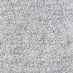 Muse Pulse 101 | Sistemas fonoabsorbentes de pared | Woven Image