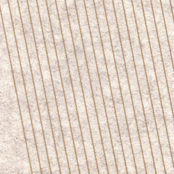 Muse Pulse 481 | Sound absorbing wall systems | Woven Image