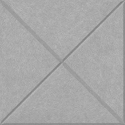 Vee 101   Systèmes muraux absorption acoustique   Woven Image