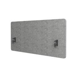 Workstation Screen | EchoPanel® Adapt Classic | Accesorios de mesa | Woven Image
