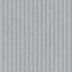 Zen 101   Sound absorbing wall systems   Woven Image