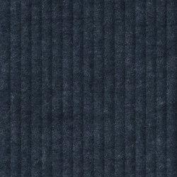 Zen 365 | Systèmes muraux absorption acoustique | Woven Image
