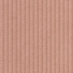 Zen 487 | Sound absorbing wall systems | Woven Image