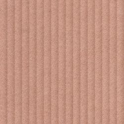 Zen 487 | Sistemas fonoabsorbentes de pared | Woven Image