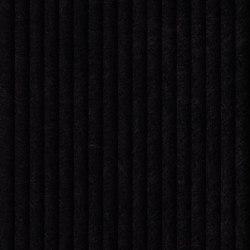 Zen 550 | Sistemas fonoabsorbentes de pared | Woven Image