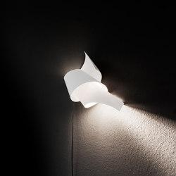 OOP'S 2 | Wall lights | Ingo Maurer