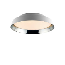 Boop! | Wall-Ceilling lamp | Ceiling lights | Carpyen