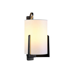 Greta | Wall lamp | Wall lights | Carpyen