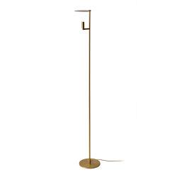 Kelly | Floor lamp | Standleuchten | Carpyen
