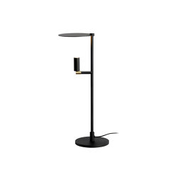 Kelly | Table lamp | Lampade tavolo | Carpyen