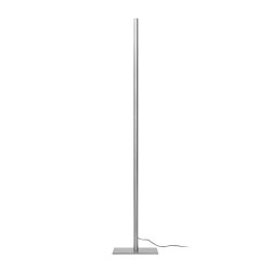 Lineal | Floor lamp | Lampade piantana | Carpyen