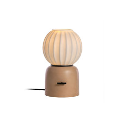 Mei | Table lamp | Table lights | Carpyen