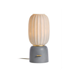 Mei | Table lamp | Luminaires de table | Carpyen
