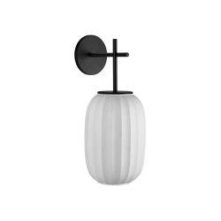 Mei | Wall lamp | Wall lights | Carpyen