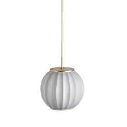 Mei | Suspension lamp | Lampade sospensione | Carpyen