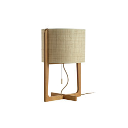 Melina | Table lamp | Table lights | Carpyen