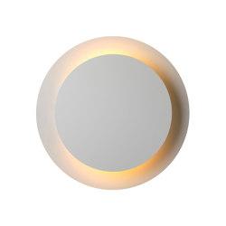 Parme | Wall lamp | Wall lights | Carpyen