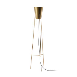 Sputnik | Floor lamp | Free-standing lights | Carpyen