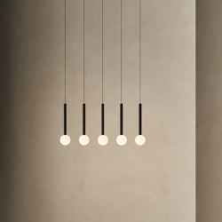 Candle | Suspensions | GROK