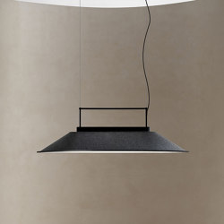Shoemaker | Suspended lights | GROK
