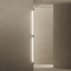 Tubs Modular | Lámparas de pared | GROK