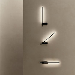 Tubs Wall Fixture | Wall lights | GROK