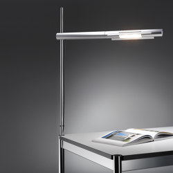 HALO LED passend zu USM | Free-standing lights | Baltensweiler