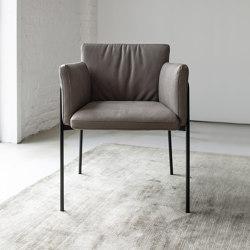 SON | Stuhl | Stühle | more