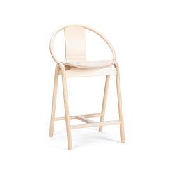 Barstool Grand Slam | Bar stools | TON
