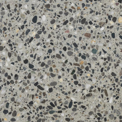 Terrazzo | 20 Terrazzo Home Nature | Concrete | Dade Design AG concrete works Beton